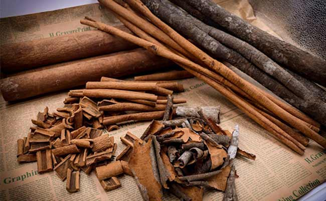 Great Benefits Of Vietnamese Cinnamon For Human Health